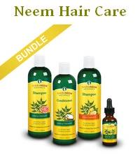 Neem Benefits: Discover ALL The Benefits Of Neem Oil, Leaf, Trees