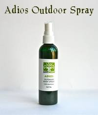 Neem Repellent - Myths and Facts about Neem Oil