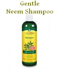 Neem Oil, Hair Growth And Hair Loss  Does Neem Hair Oil Work?
