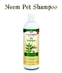 Using Neem Oil In Dogs